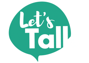 Talk white 300x212 - Eventos en Australia