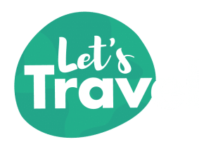 Travel white 300x212 - Eventos en Australia